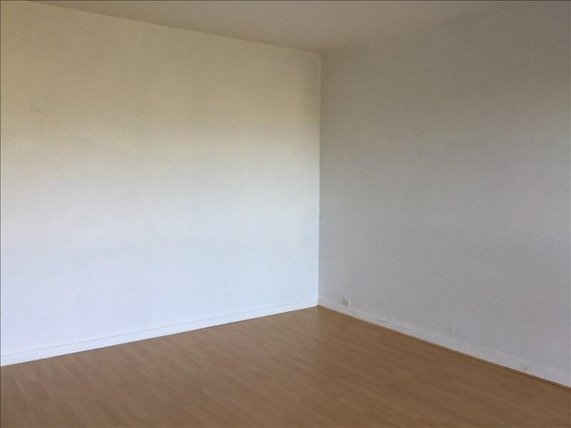 Location appartement Les ulis 601€ CC - Photo 3