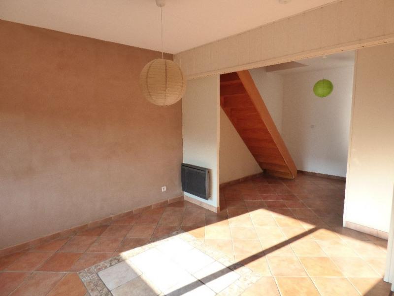 Sale house / villa Pont-saint-pierre 165000€ - Picture 4