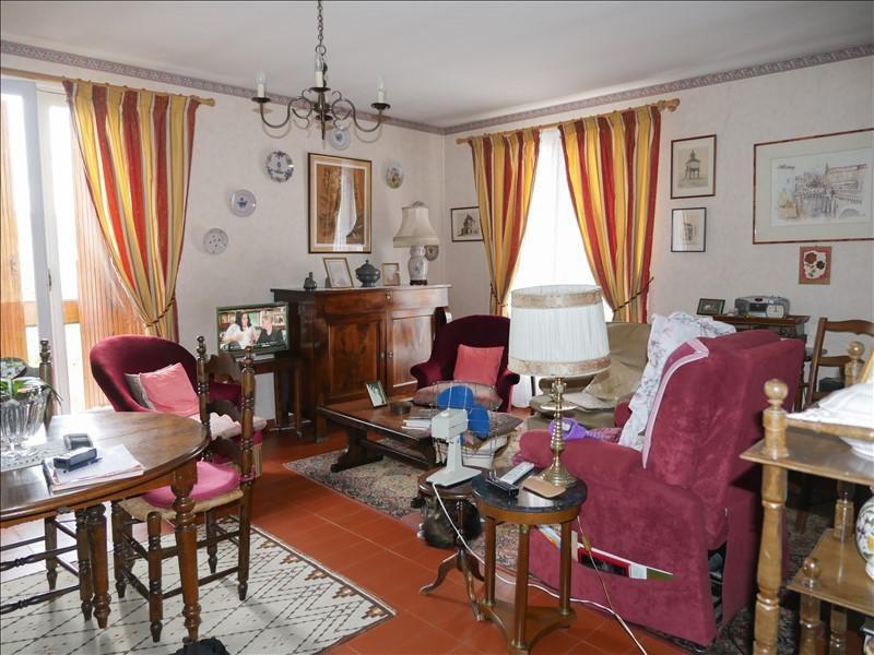 Vente immeuble Montauban 235000€ - Photo 2