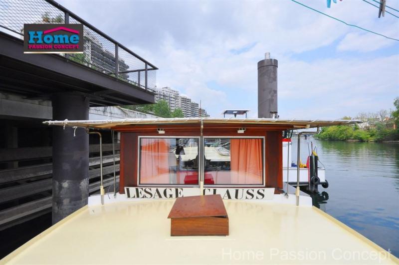 Sale miscellaneous Courbevoie 349000€ - Picture 2