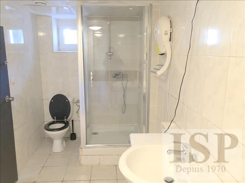Sale apartment Eguilles 259800€ - Picture 5