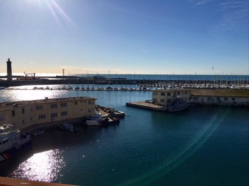 Sale apartment Sete 325 000€ - Picture 1