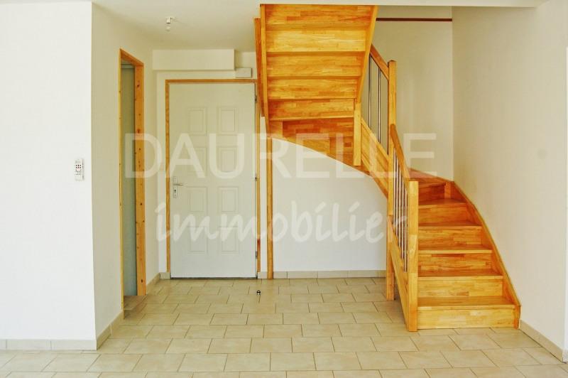 Location Appartement 5 pièces 95m² Rognonas