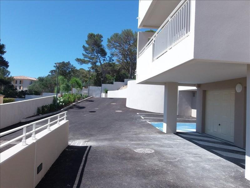 Vente appartement Giens 370 000€ - Photo 9