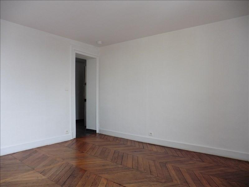 Location appartement St germain en laye 731€ CC - Photo 7