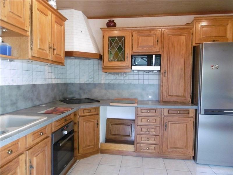 Vente maison / villa Limours 445000€ - Photo 3