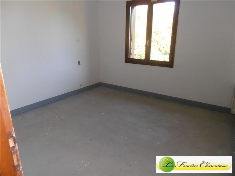Sale house / villa Champniers 139600€ - Picture 6