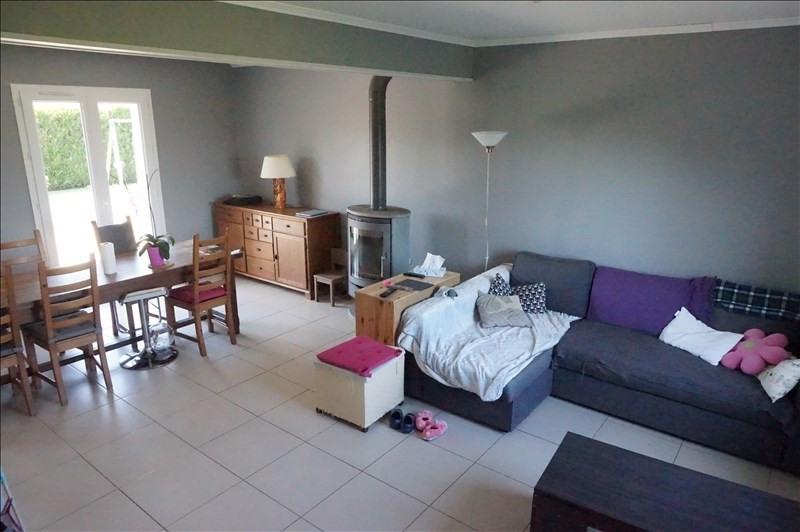Vente maison / villa Vineuil 213000€ - Photo 4
