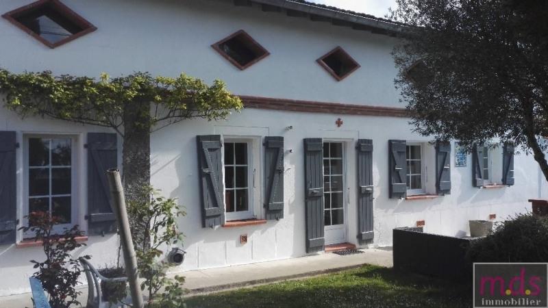 Deluxe sale house / villa Verfeil 565000€ - Picture 2
