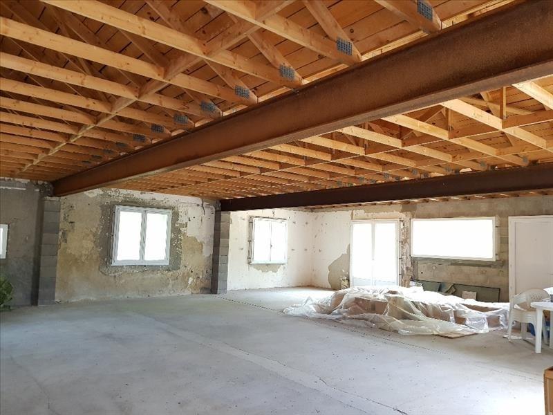 Verkoop  huis St vivien 210800€ - Foto 4