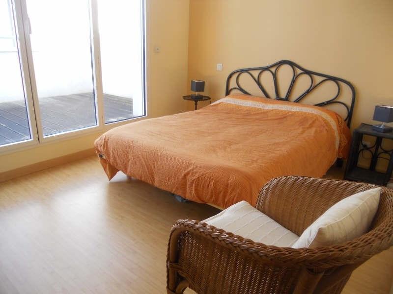 Sale house / villa Royan 346000€ - Picture 7