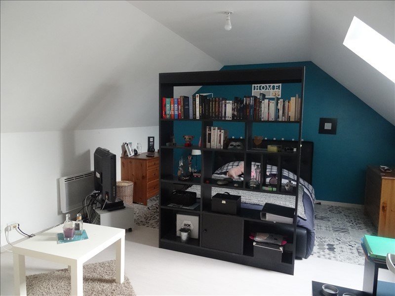 Vente maison / villa Neuilly le real 208 650€ - Photo 8