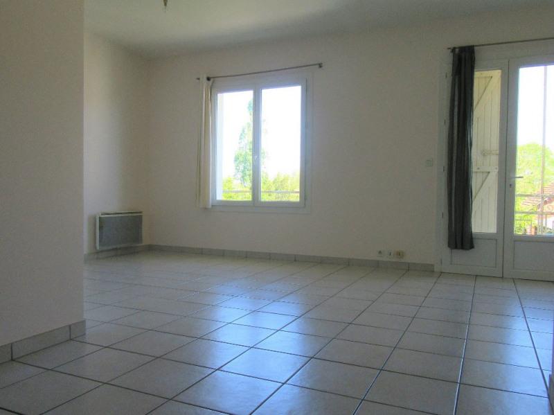 Rental apartment Garlin 400€ CC - Picture 2