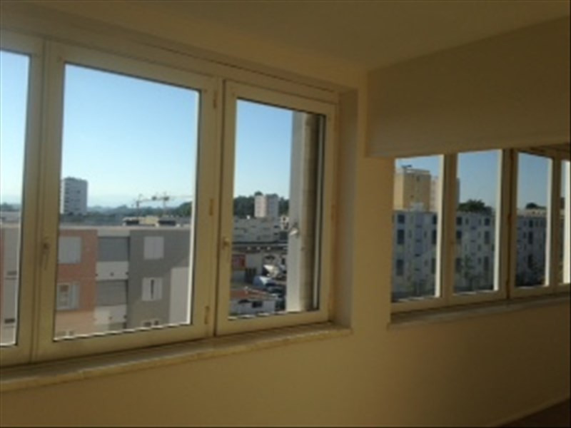 Vente appartement Mourenx 43 000€ - Photo 2