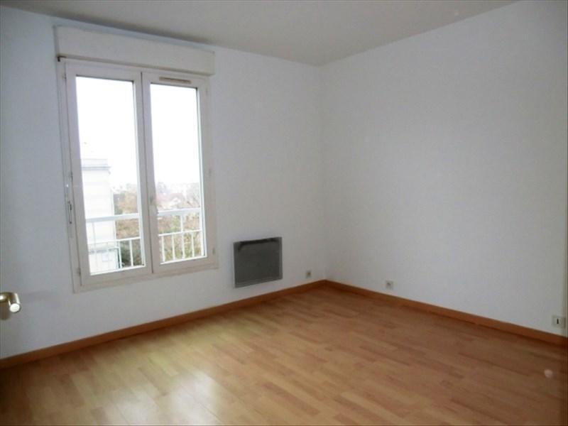 Vente appartement L hay les roses 420000€ - Photo 6