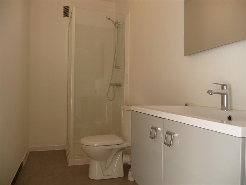 Affitto appartamento Chambery 625€ CC - Fotografia 7