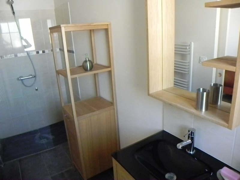 Sale house / villa Perros guirec 360500€ - Picture 10