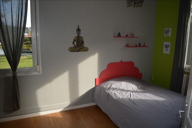Vente maison / villa Ondres plage 422000€ - Photo 9