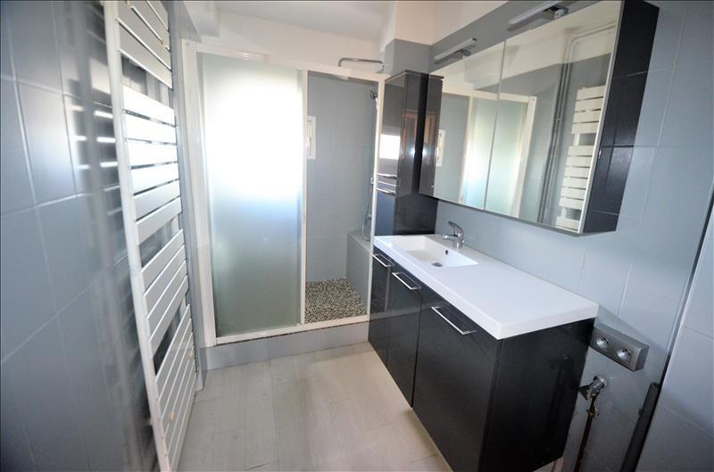 Sale apartment Houilles 229900€ - Picture 4