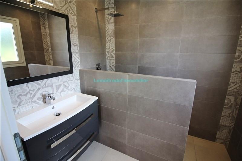 Vente maison / villa Saint cezaire sur siagne 399000€ - Photo 6