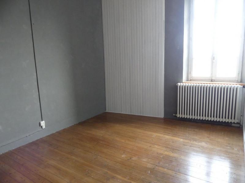 Sale house / villa Chateauneuf de gadagne 451000€ - Picture 11