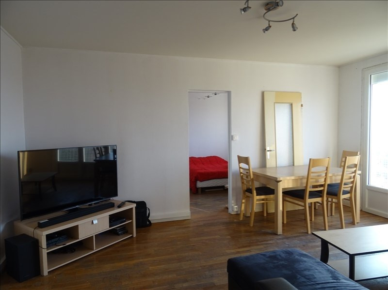 Sale apartment St andre les vergers 69 500€ - Picture 7