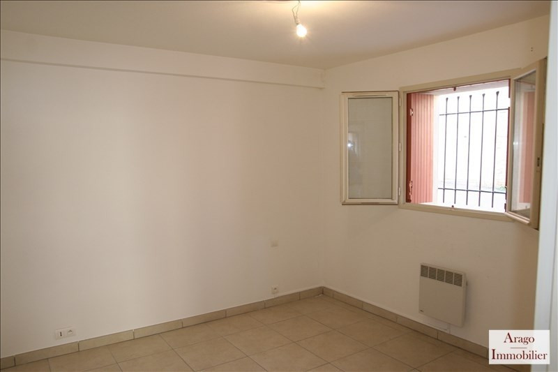 Location appartement Calce 537€ CC - Photo 4
