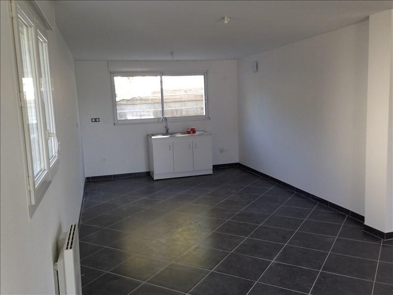 Sale apartment Saint herblain 172 260€ - Picture 1