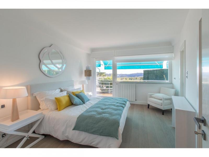 豪宅出售 住宅/别墅 Villefranche sur mer 4700000€ - 照片 8