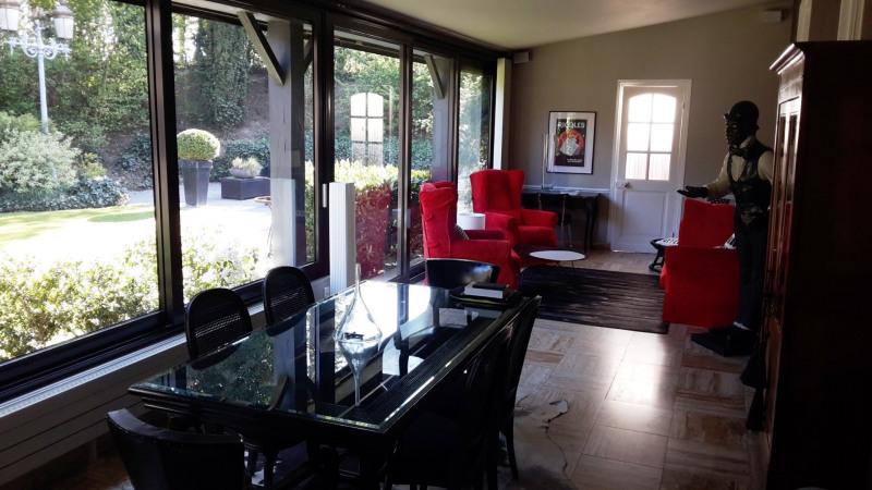 Sale house / villa Axe thérouanne lillers 301600€ - Picture 6