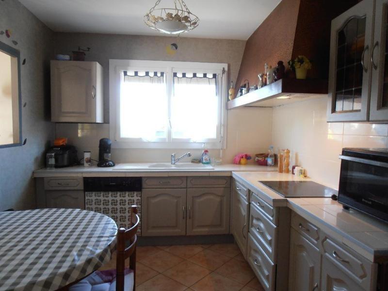 Vente maison / villa Montreal la cluse 189000€ - Photo 3