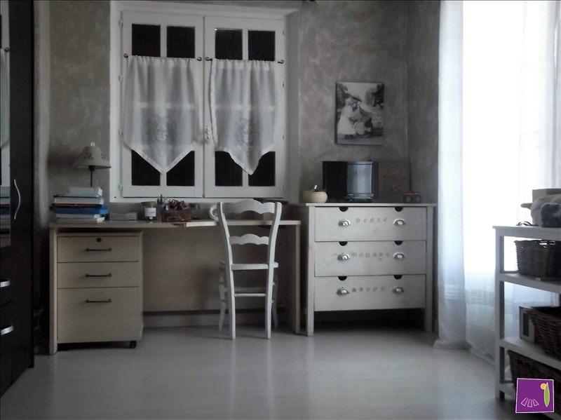 Vente maison / villa Bagnols sur ceze 282000€ - Photo 8