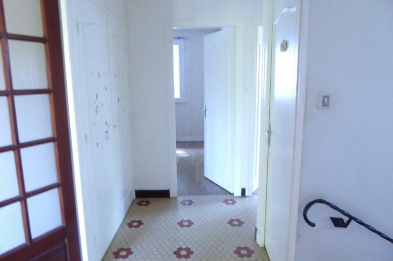 Vente maison / villa Condat sur vezere 108000€ - Photo 11