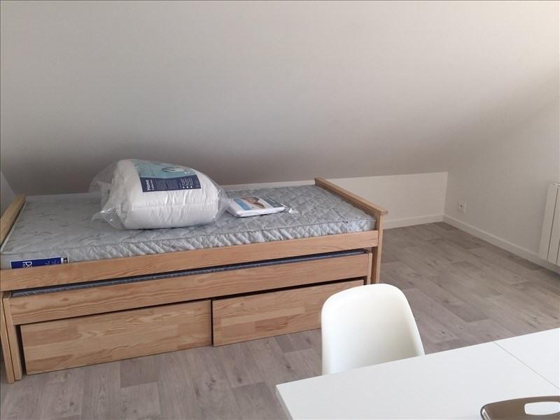 Location appartement St sebastien sur loire 450€ CC - Photo 4