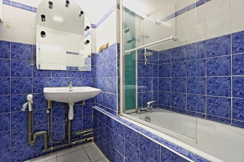 Vente appartement Vitry sur seine 228000€ - Photo 4
