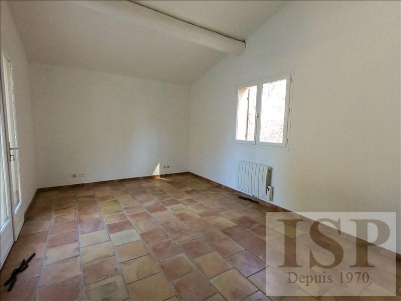 Deluxe sale house / villa Fuveau 650000€ - Picture 7