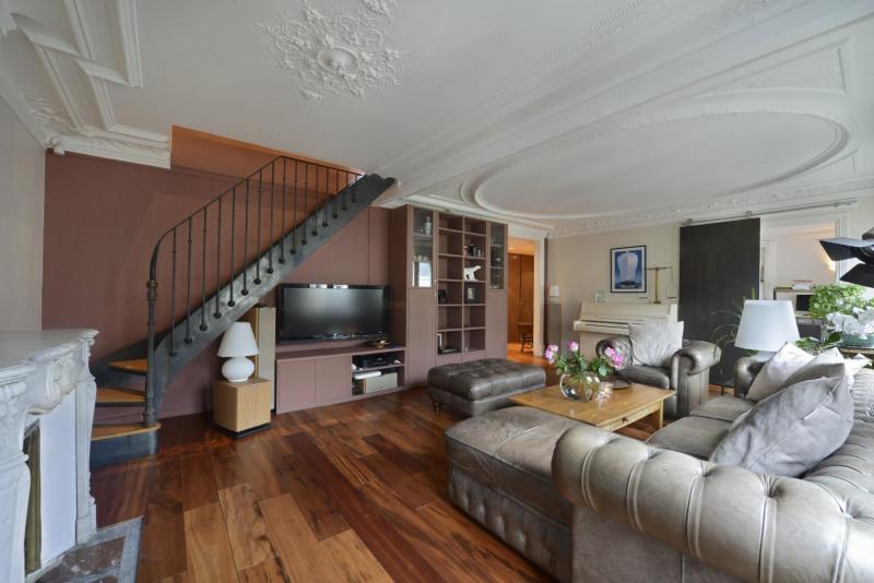 Престижная продажа квартирa Paris 9ème 1820000€ - Фото 5