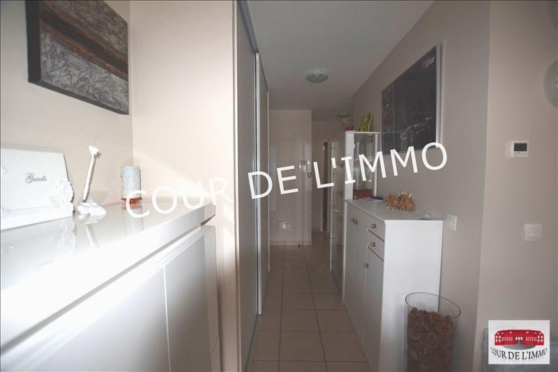 Vente appartement Bonne 250000€ - Photo 3