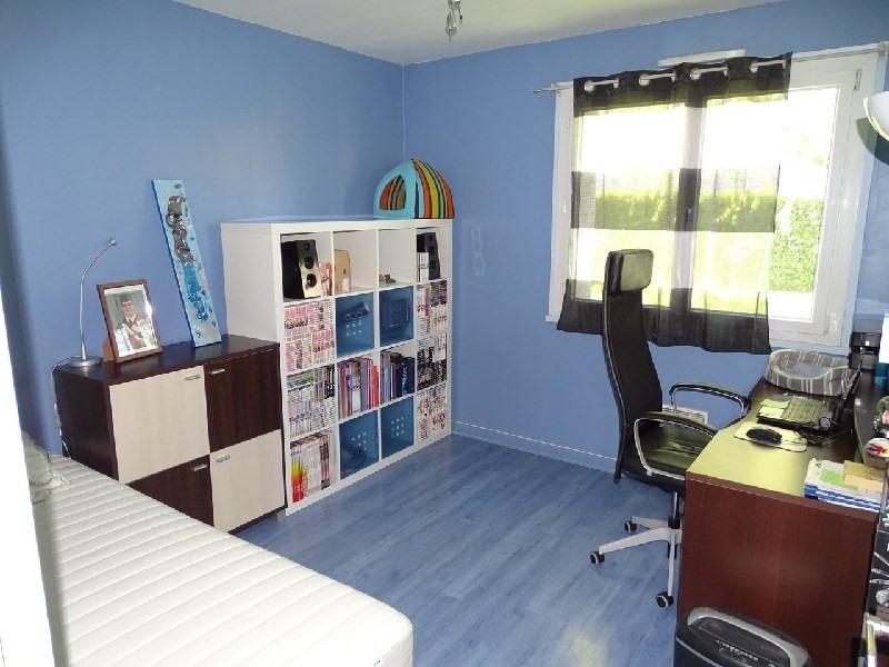 Prodotto dell' investimento appartamento Bron 245000€ - Fotografia 9