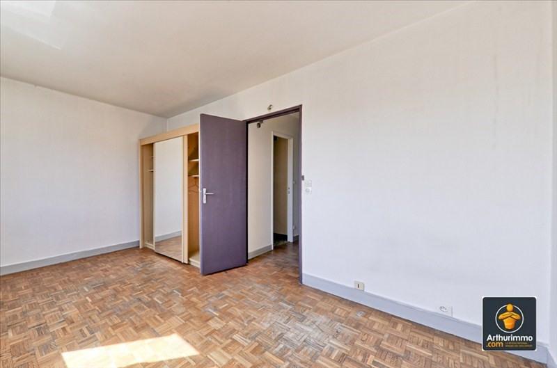 Vente appartement Maisons alfort 190000€ - Photo 9