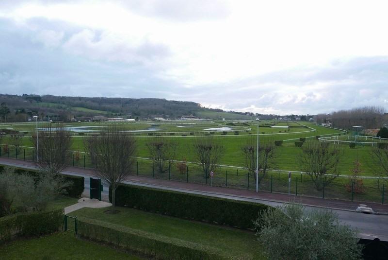 Verkauf wohnung Deauville 424000€ - Fotografie 2