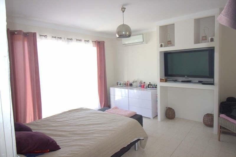 Vente maison / villa Noves 379000€ - Photo 7