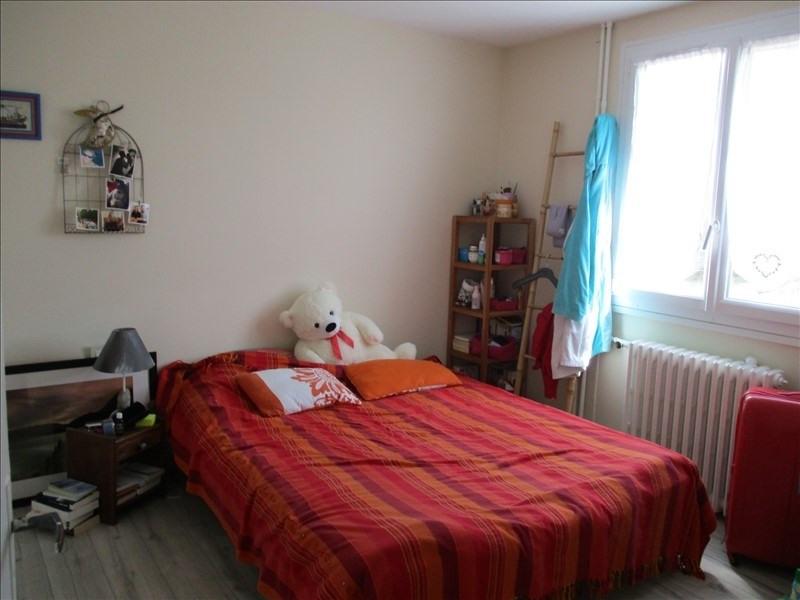 Verkoop  appartement Epernon 134000€ - Foto 4