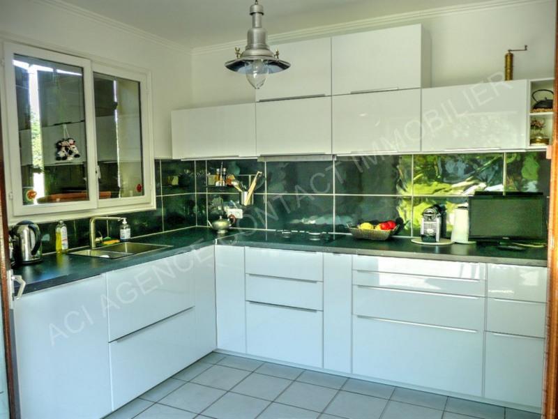 Vente maison / villa Mont de marsan 440000€ - Photo 3