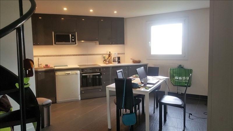 Vente appartement Bagnolet 565000€ - Photo 2