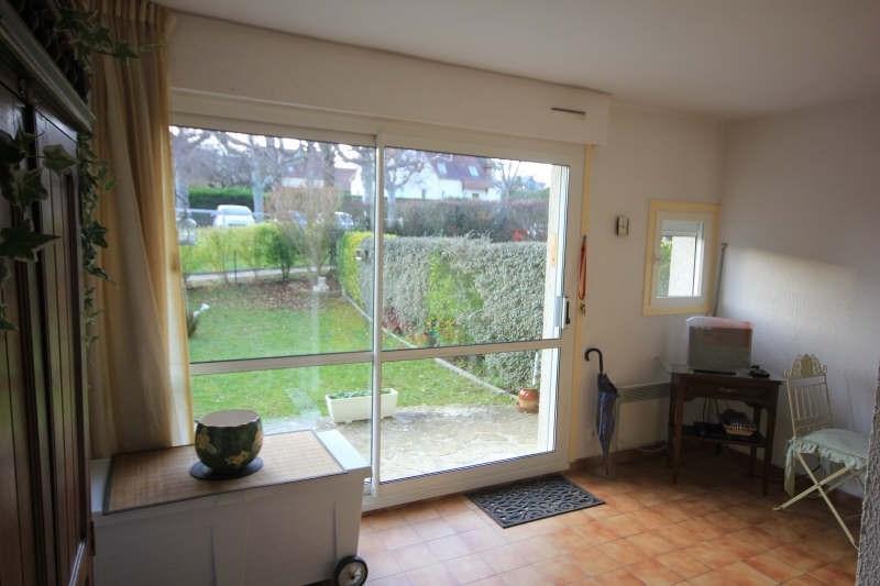 Sale apartment Villers sur mer 118800€ - Picture 3