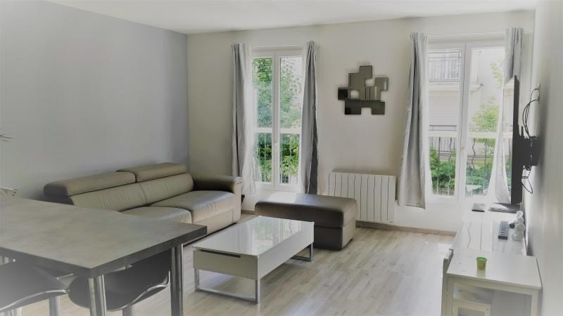 Sale apartment Gagny 167 000€ - Picture 1