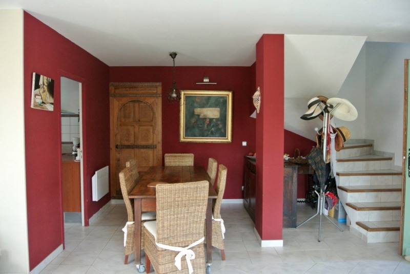 Vente de prestige maison / villa Porticcio (pietrosella) 605000€ - Photo 3