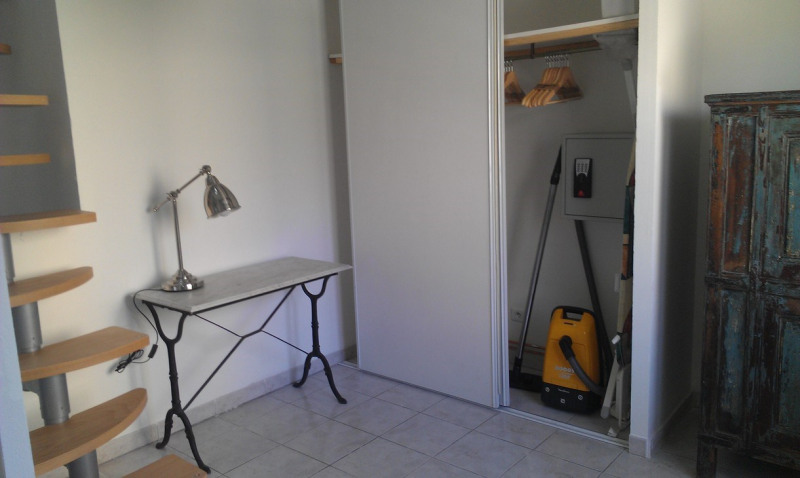 Location appartement Toulon 1 100€ CC - Photo 7