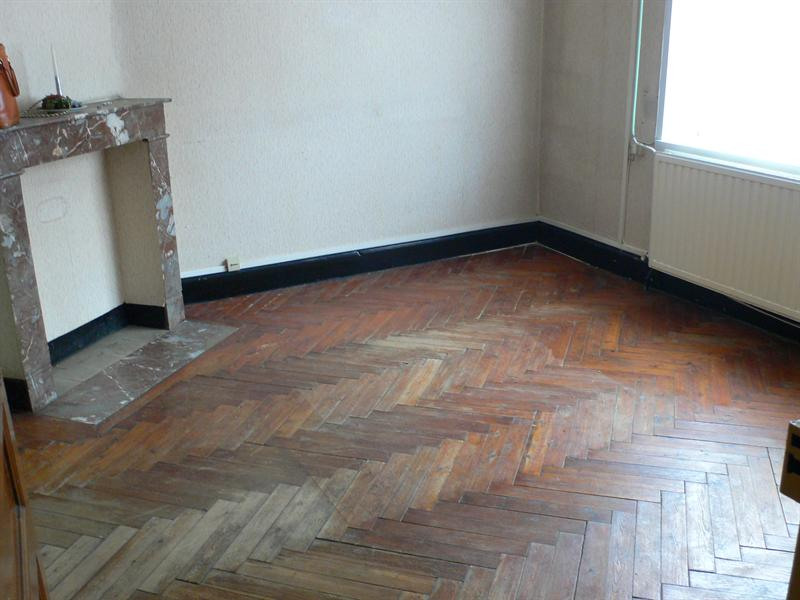 Sale house / villa Lille 158000€ - Picture 1